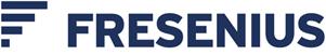 Fresenius_Facebook_Logo